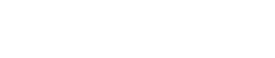RISC - ReliaPOLE